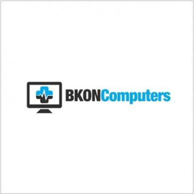 BKONcomputer-LOGO