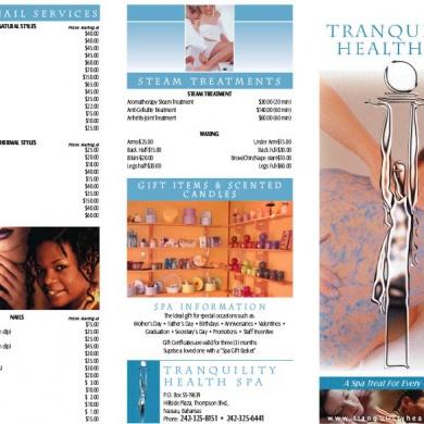 brochure01.qxd