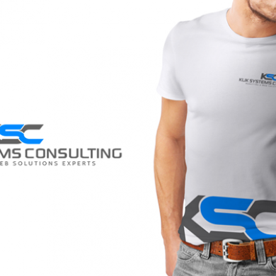 Custom Apparel Design
