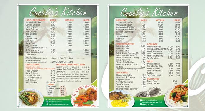 cecelias_menu