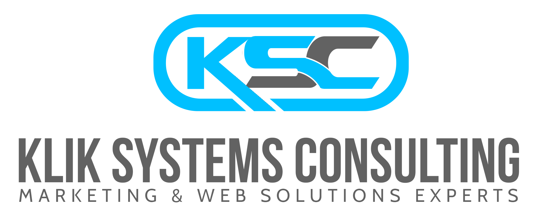 Klik Systems Consulting